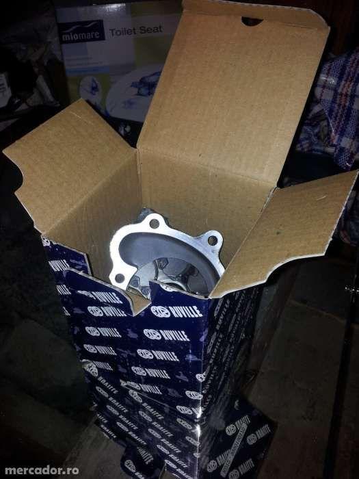 Pompa de apa Opel Astra H