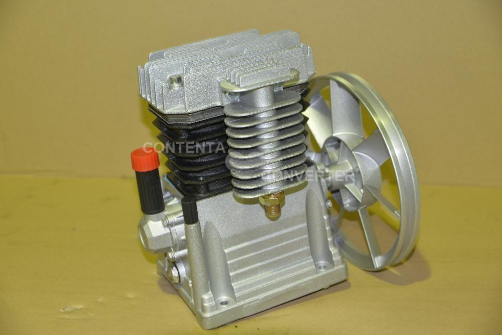 Pompa Compresor/Cap compresor 200l/250l/300l/360l/500L/600L/900L/min Timisoara - imagine 7