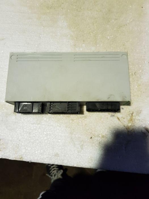 Calculator confort BMW e46 Compact 61.35-6 932 368