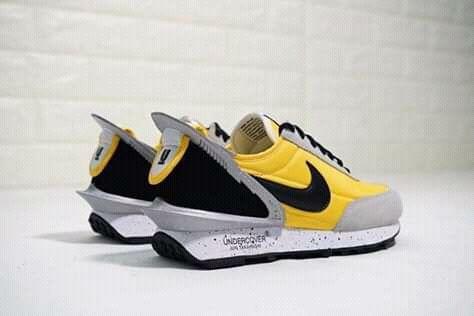 Nike Novo Estilo.