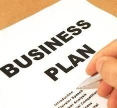 Составлю бизнес-план, недорого!