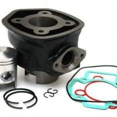 Set motor 50-80 cc PIAGGIO NRG 5 COLTURI (Apa)