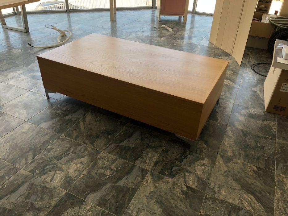 Разпродажба на мострени мебели - Елеганс Мебел ЕООД