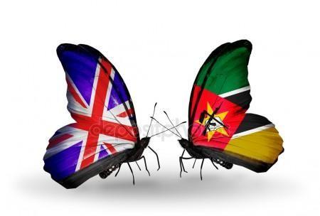 Tradutor Oficial e Ajuramentado de Ingles/Portugues
