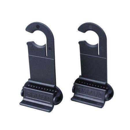 Adaptor ,clips, opritor fixare centura de siguranta