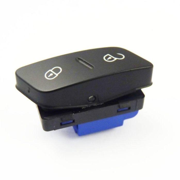 Buton Inchidere Centralizata / Blocare Usi VW Golf 5, Jetta, Passat B6
