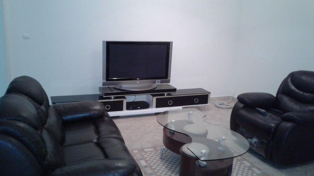Alvalade vende-se vivenda T2 c garagem