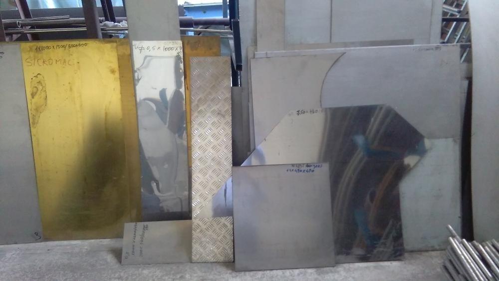 Placari*sudura*roluire*gaurire table REFRACTARE: temp. pana la 1200*C