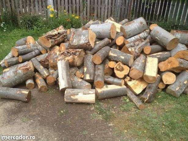 lemne de foc esenta tare la cel mai bun pret!
