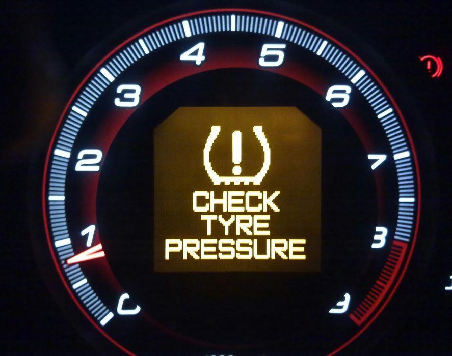 Датчики давления в шинах на автомобили всех марок.