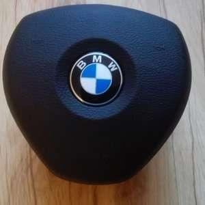 Airbag BMW X5 E70 X6 E71 M SPORT M-TECH