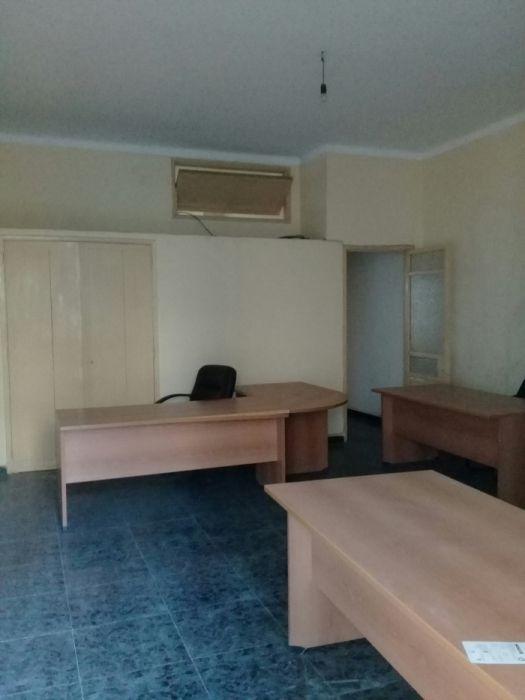 Arrenda Se ApartamentoT1 Tribunal Militar Puro trás Dos AAA R/C