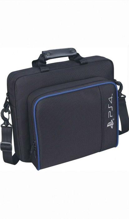 Чанти за Ps4 , Ps4 slim и Ps4 pro