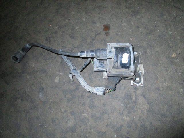 Bobina inductie Opel Corsa B Combo Astra F Vectra A motor 1,2 1,4 benz
