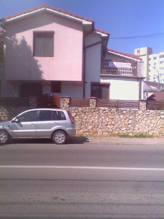 Vind vila zona Trocadero(rezidential 0)