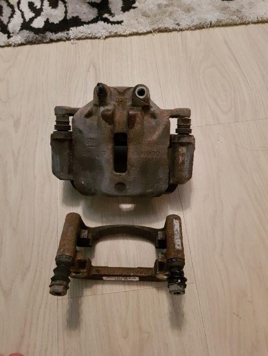 Opel Insiginia апарати спирачки