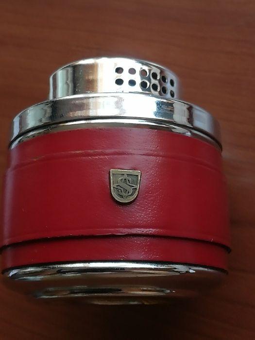 Запалка с пепелник Erhard