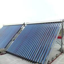 Panou solar/panouri solare pt apa calda /curent