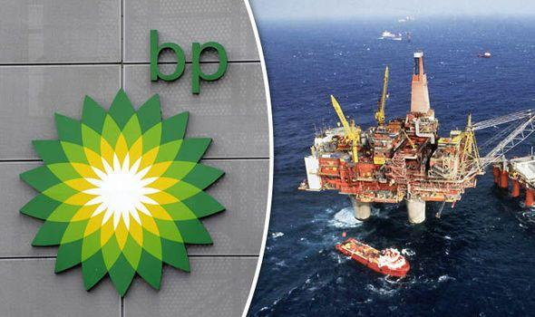 Ha Recruta e Vagas e Recrutamento Na BP OIL