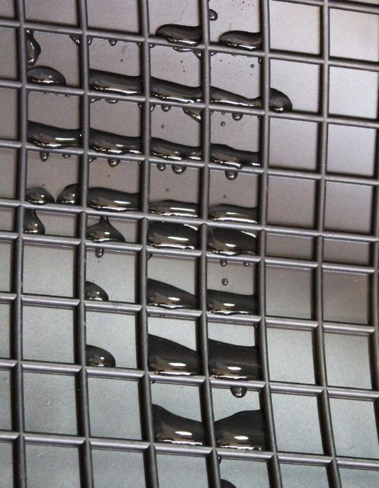 Гумени стелки за BMW Е46 98г-2007г чисто нови гр. Димитровград - image 4