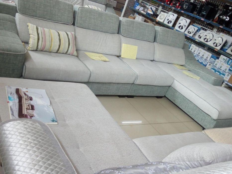 colecaes de sofa