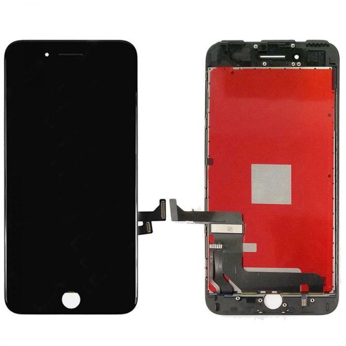 Нов Дисплей за iPhone 7 / 7Plus LCD Display Дисплеи