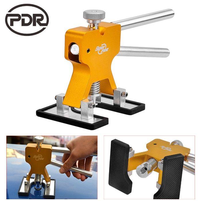 PRD инструмент за изправяне на вдлъбнатини