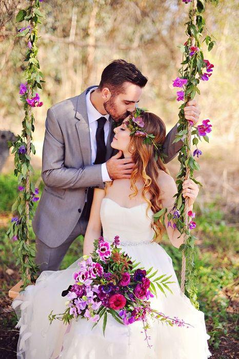 Fotograf profesionist nunta 700 euro