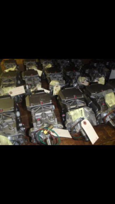 Reparam ecu calculator pompa injectie Vp44/Vp30 Opel, Ford, Bmw, Audi