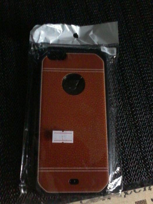 Husa de iphone 6plus