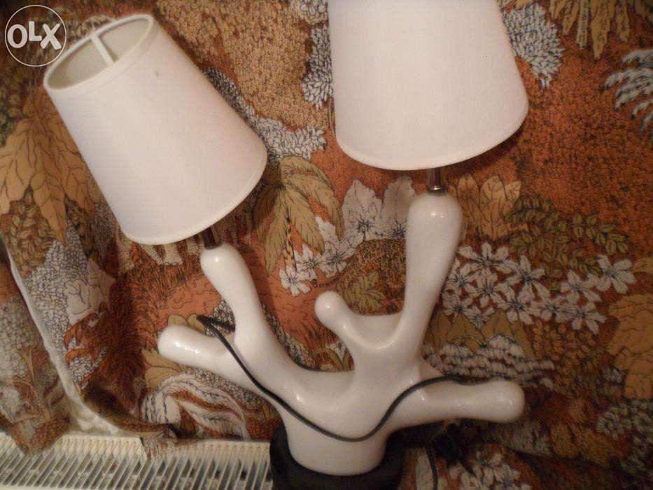 lampa naturlich