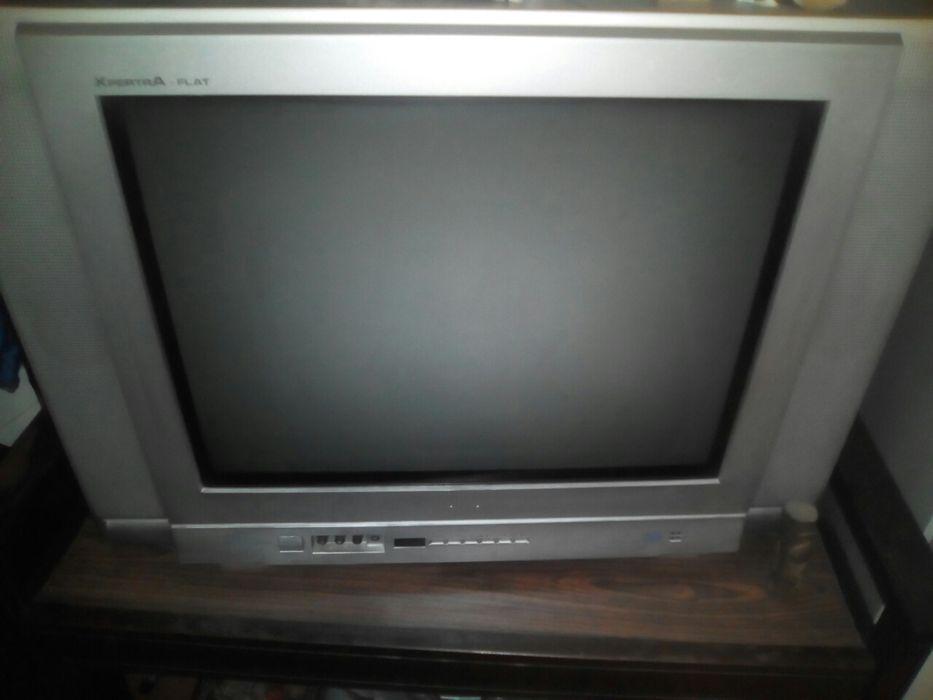 Tv Hyundai- 54 cm