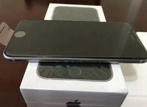 iphone 6s selado