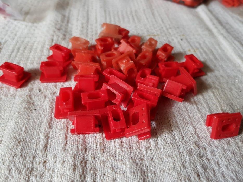 Cleme clipsuri clips bord prindere trimuri trim bmw e46 e90 e65 e83 x3