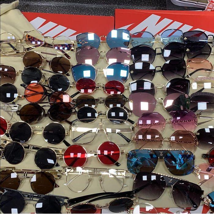 Oculos de qualidade