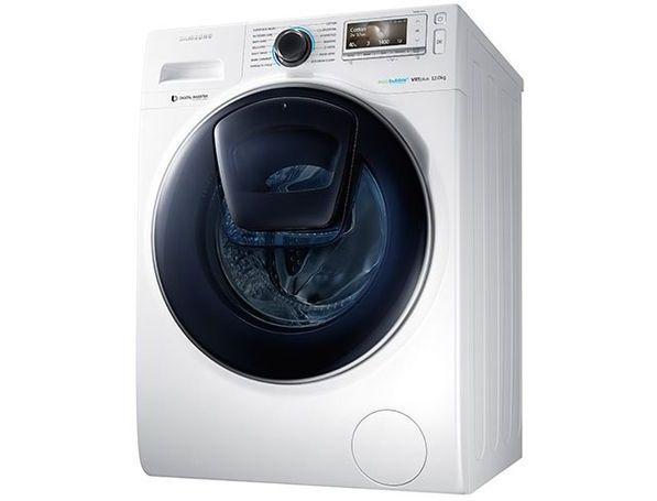 Ремонт стиральных машин в Рудном
