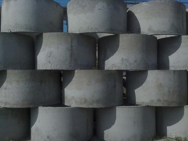 Бетон кызылорда контроль и оценка прочности бетона бетонных смесей