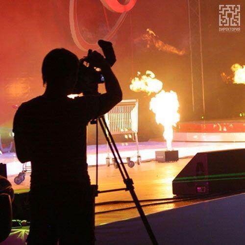 Профессиональная видеосъемка,фотосъемка,фото-видео,фото и видео съемка