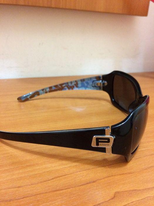 Слънчеви очила Полароид