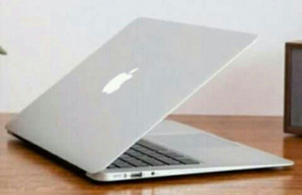 Macbook pro venda