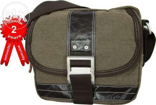 Чанта за рамо Onepolar 2г. гаранция (po5091)