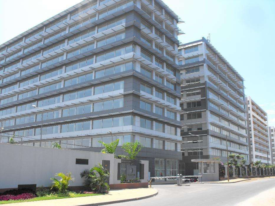 Apartamento T3 Condomínio Rosalinda