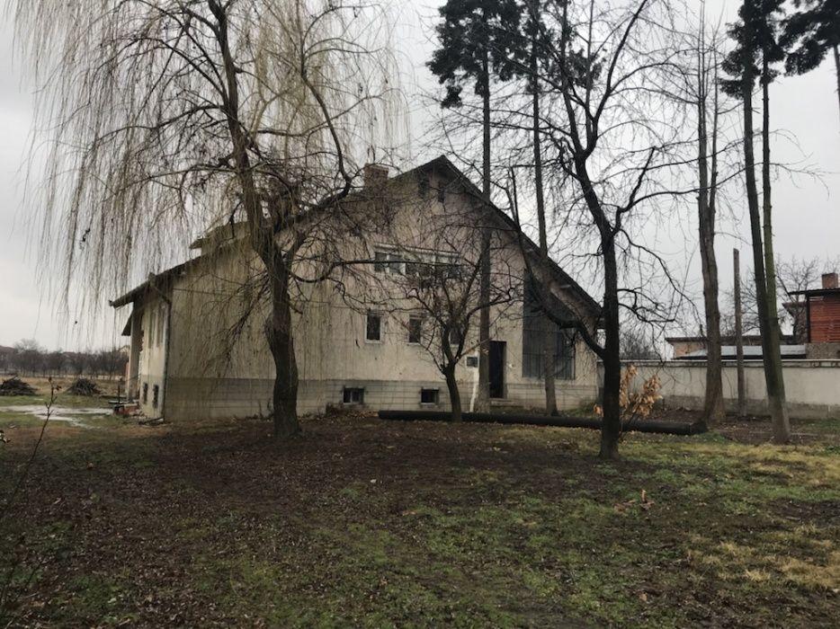 Vila casa in lugoj