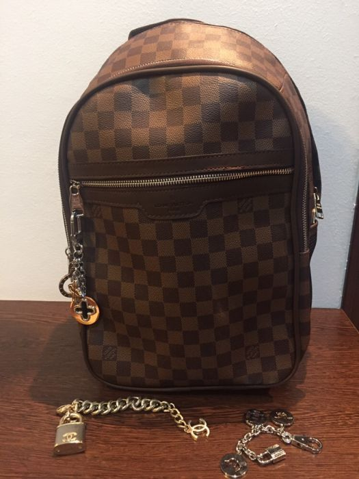 Rucsac geanta Louis Vuitton