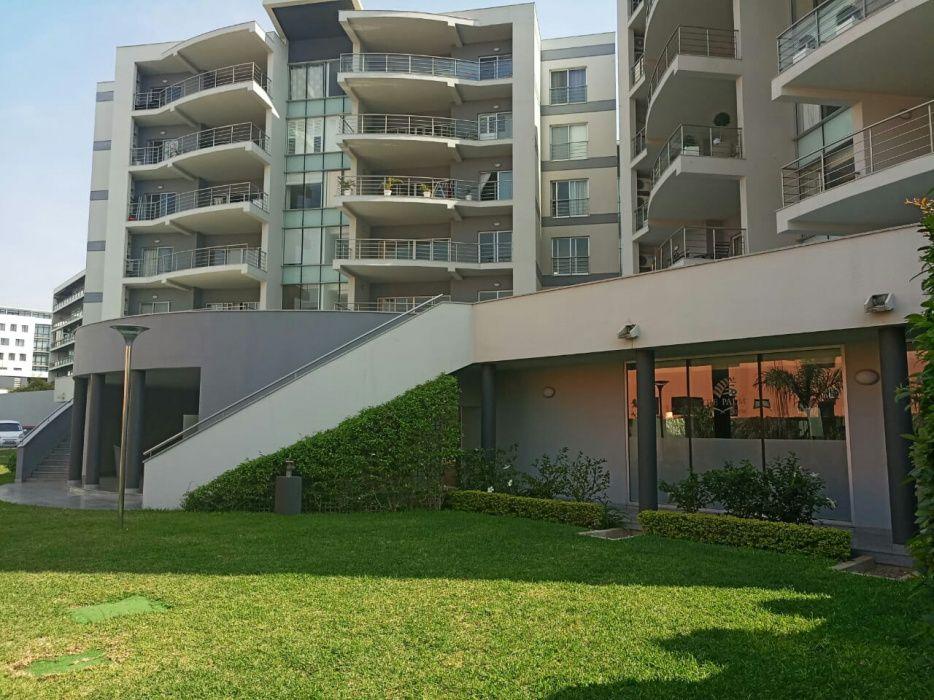 Vende se apartamento tipo 3 na sommerschield