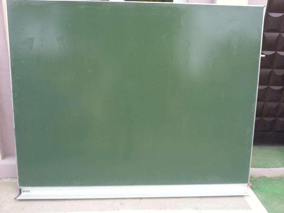 tabla scris 1,5m x 1,2 m