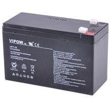 Kit Panou Solar 10W + acumulator 12V 7,5Ah pentru Gard electric Oradea - imagine 2
