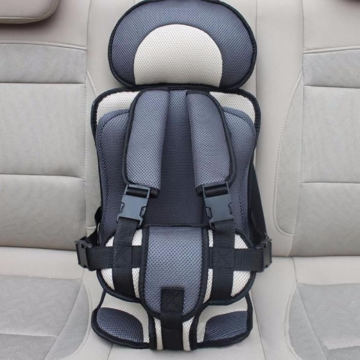 Scaun auto copii portabil NOU