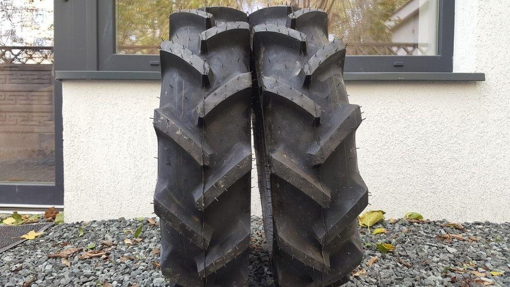 7-14 cauciucuri BKT noi pentru tractor Japonez anvelope ieftine cu tva
