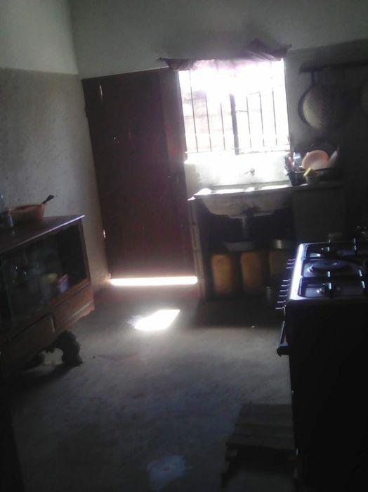 Moradia t3 em guava proximo estrada Magoanine - imagem 4